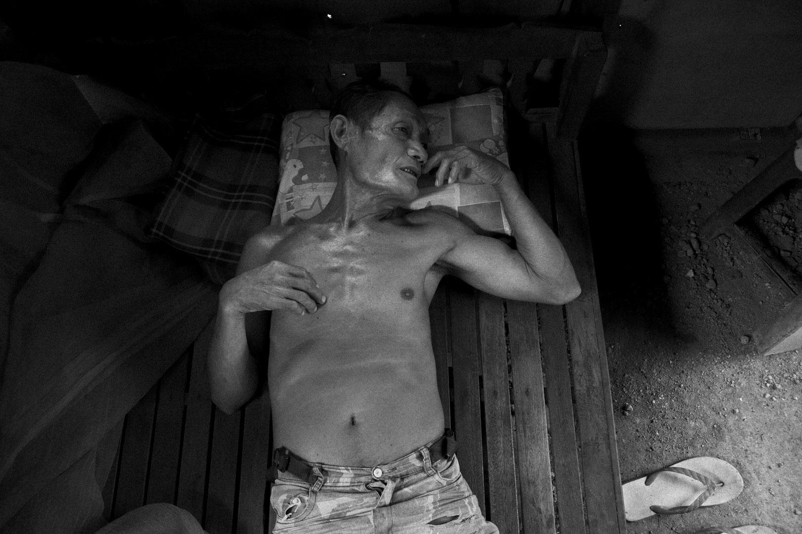 norberto-tongoy-buwas-tomorrow-cadiz-photo-10.jpg