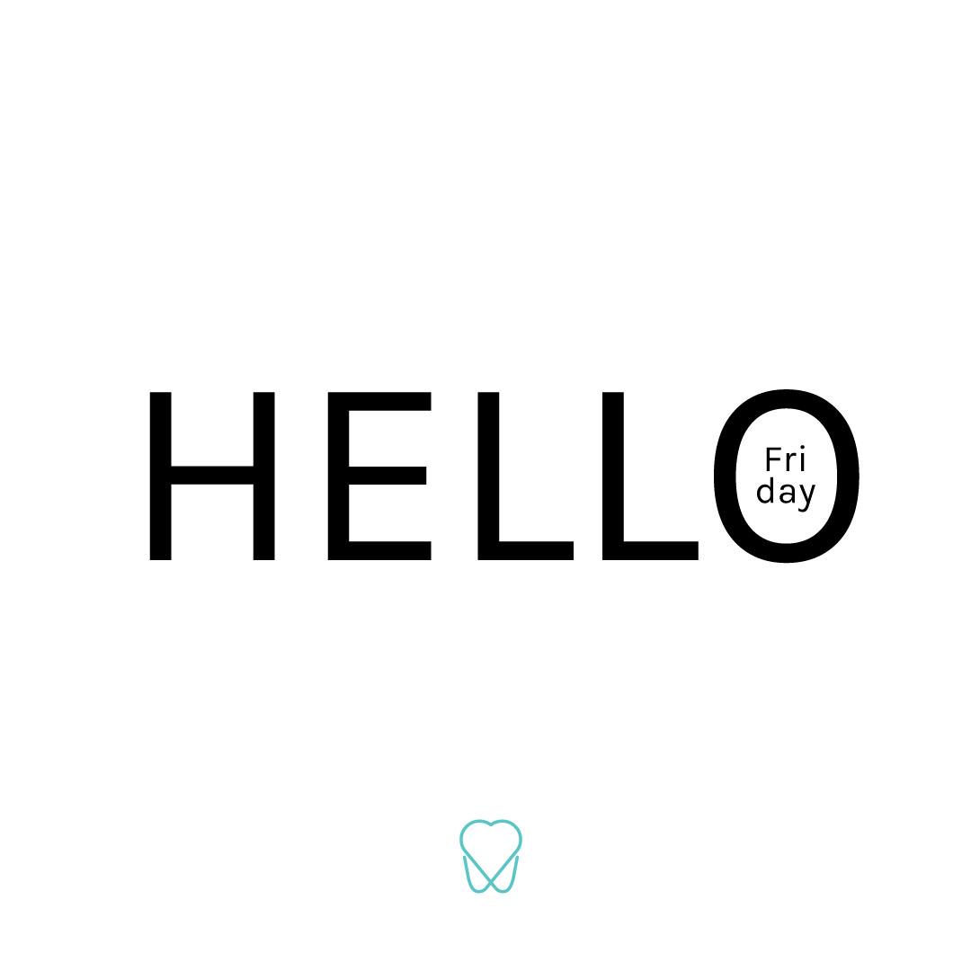 HelloFriday.png
