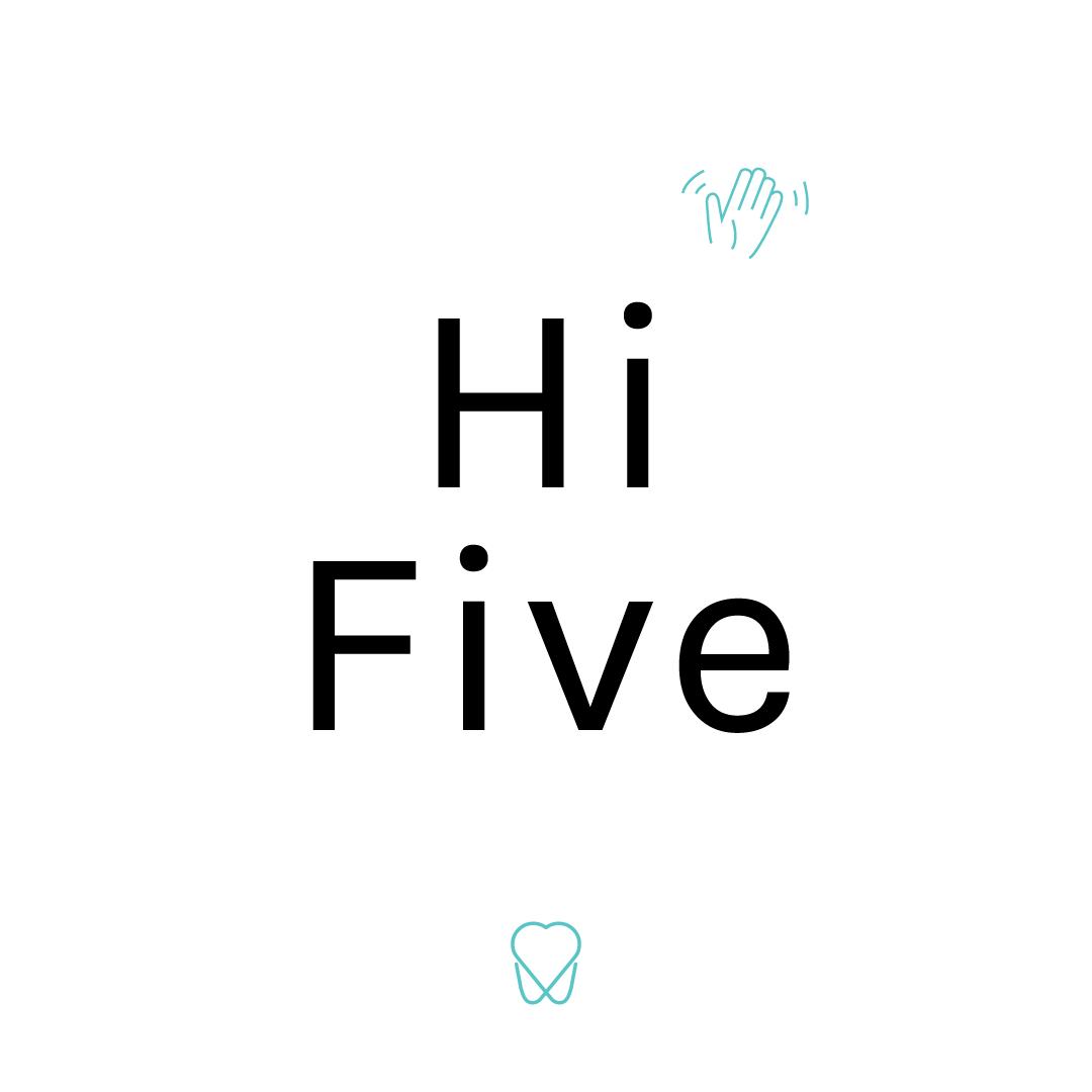 HiFive.png