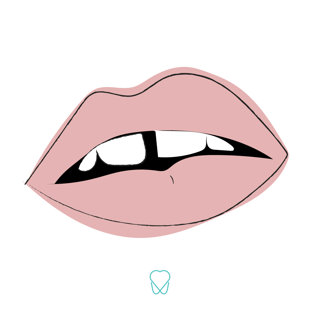 Mouth_2.png