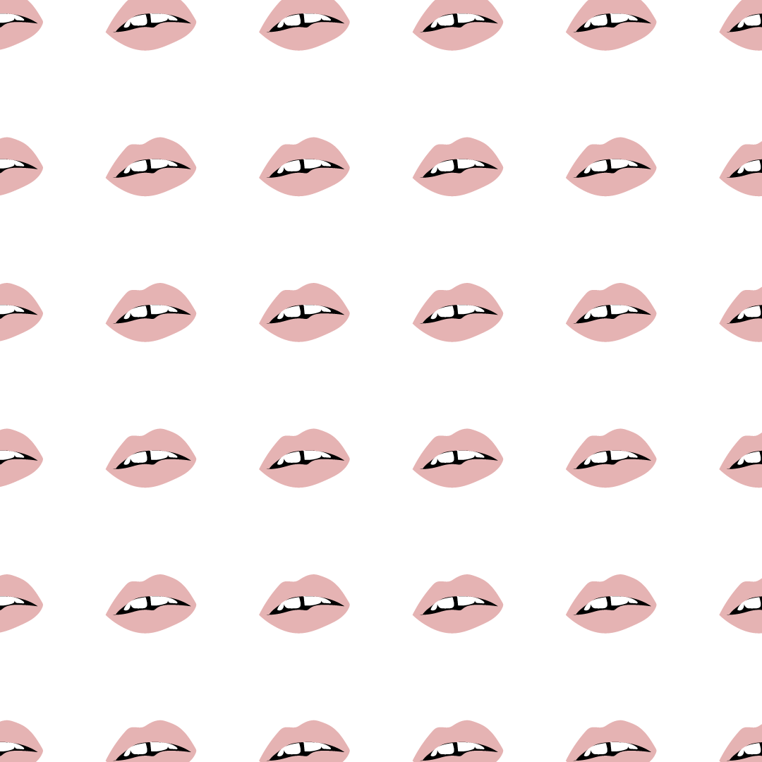 Mouths_2.png