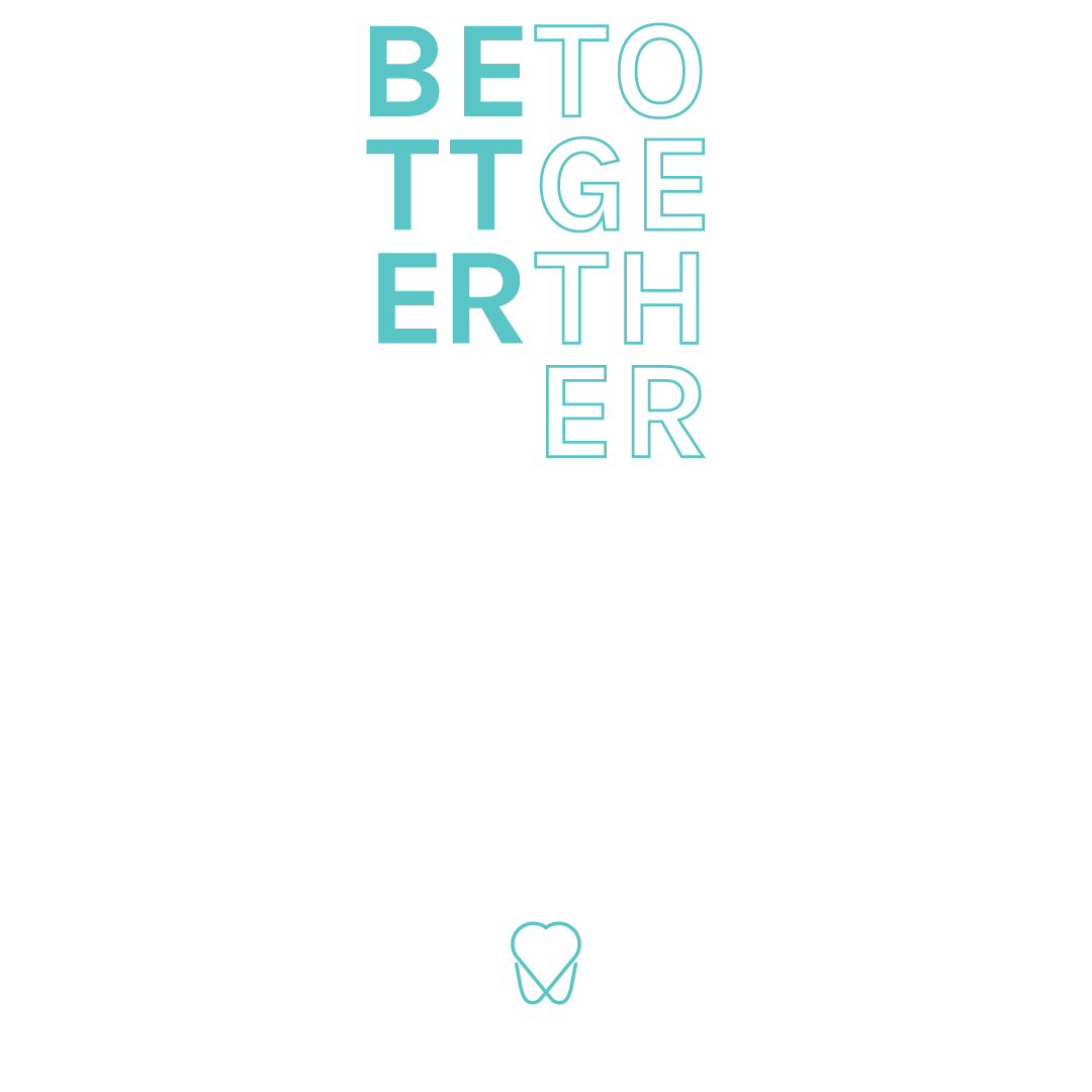 BetterTogether_3.png
