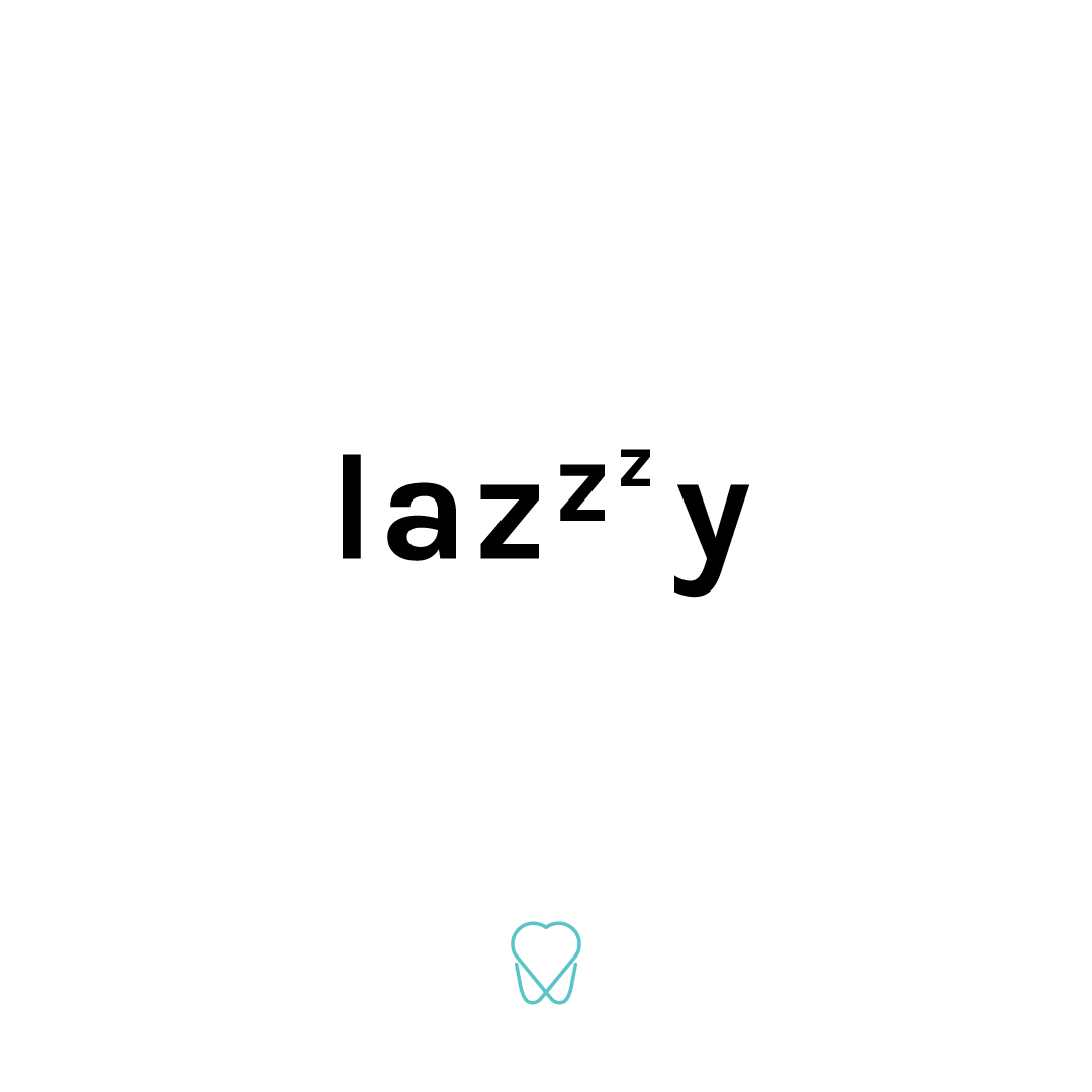 lazzzy.png