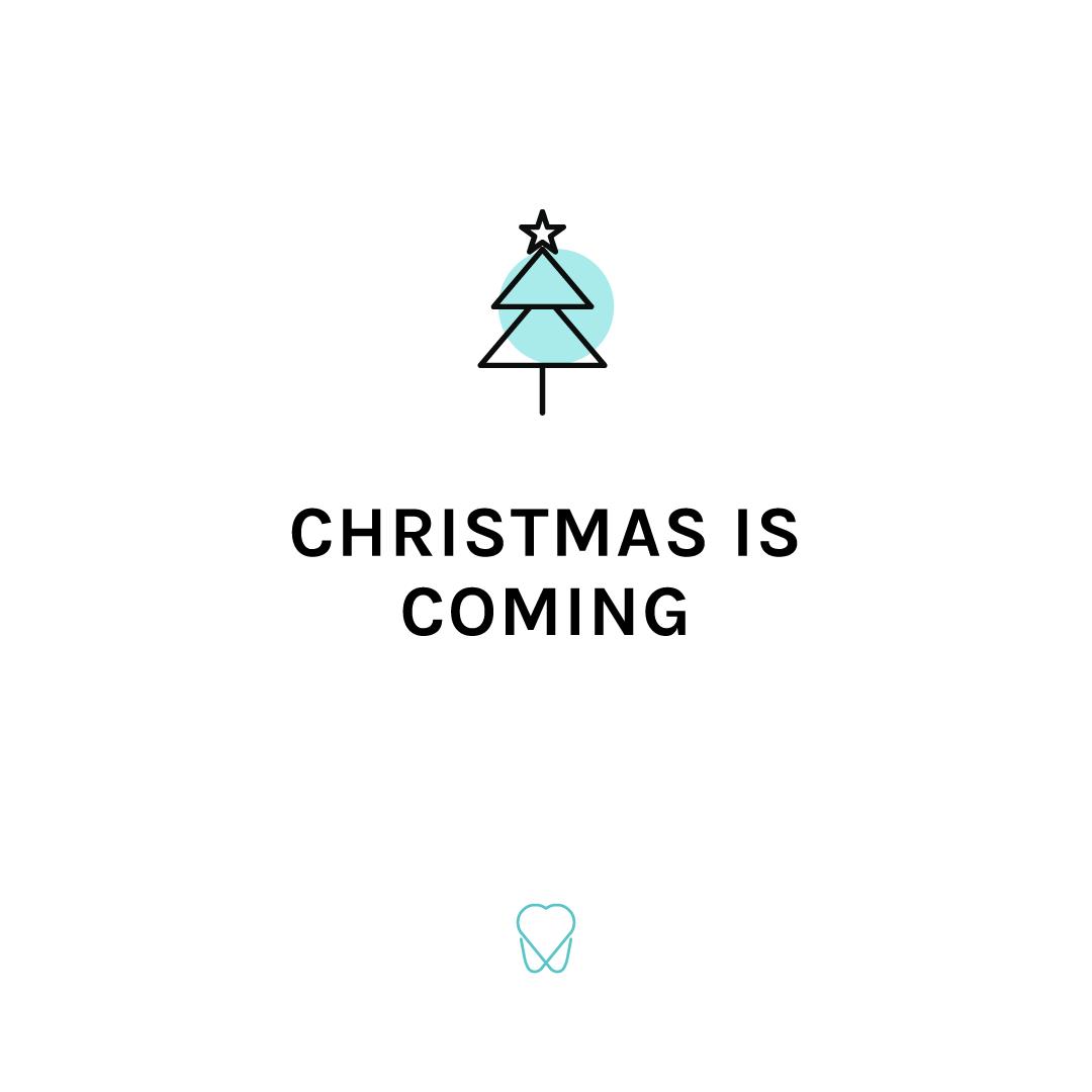 Christmasiscoming.png
