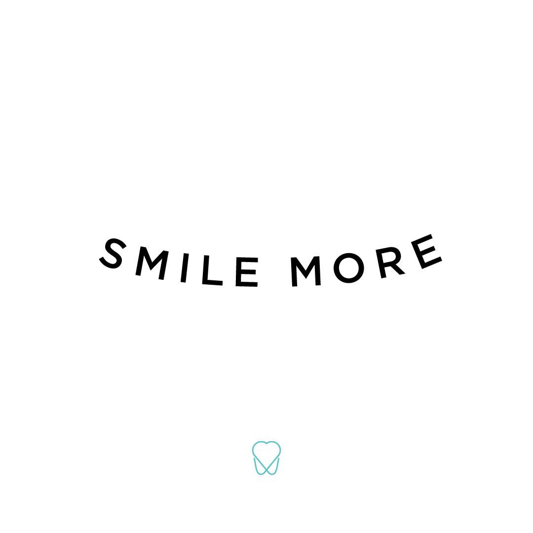 Smilemore.png