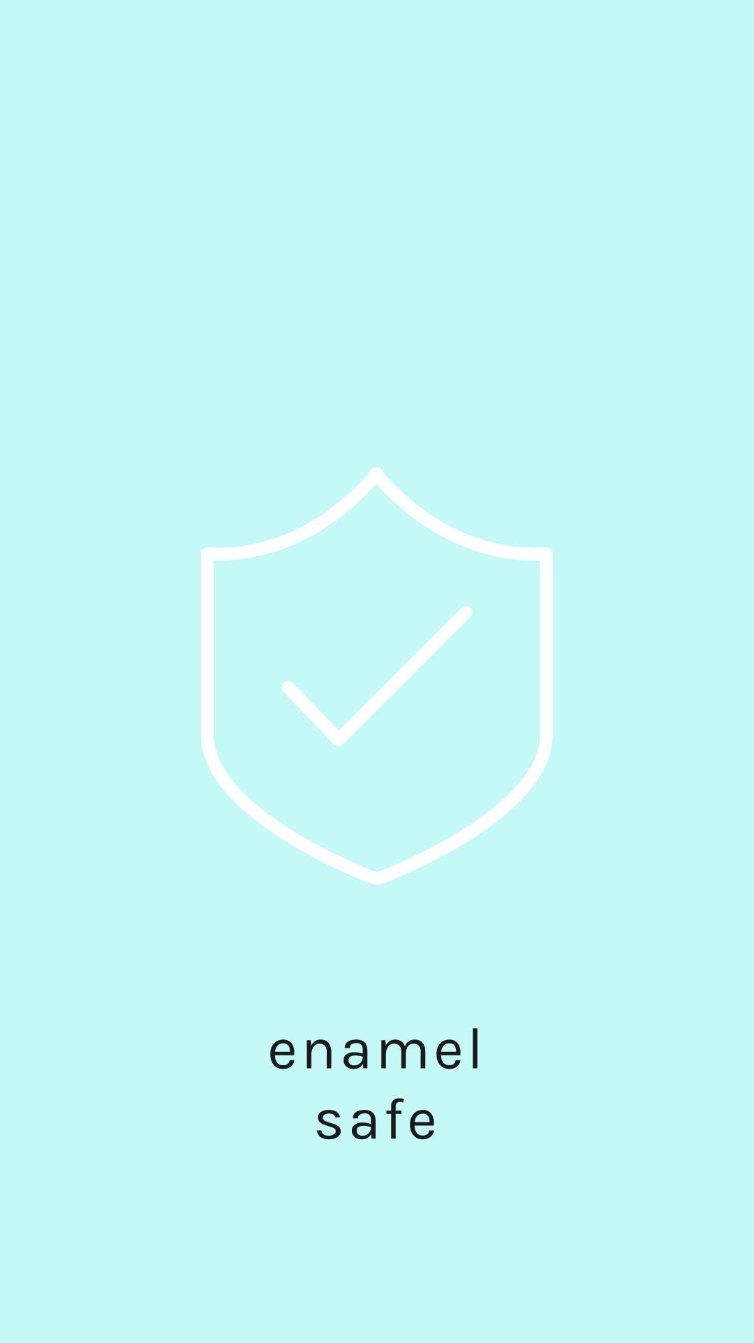 Features_Enamel.png