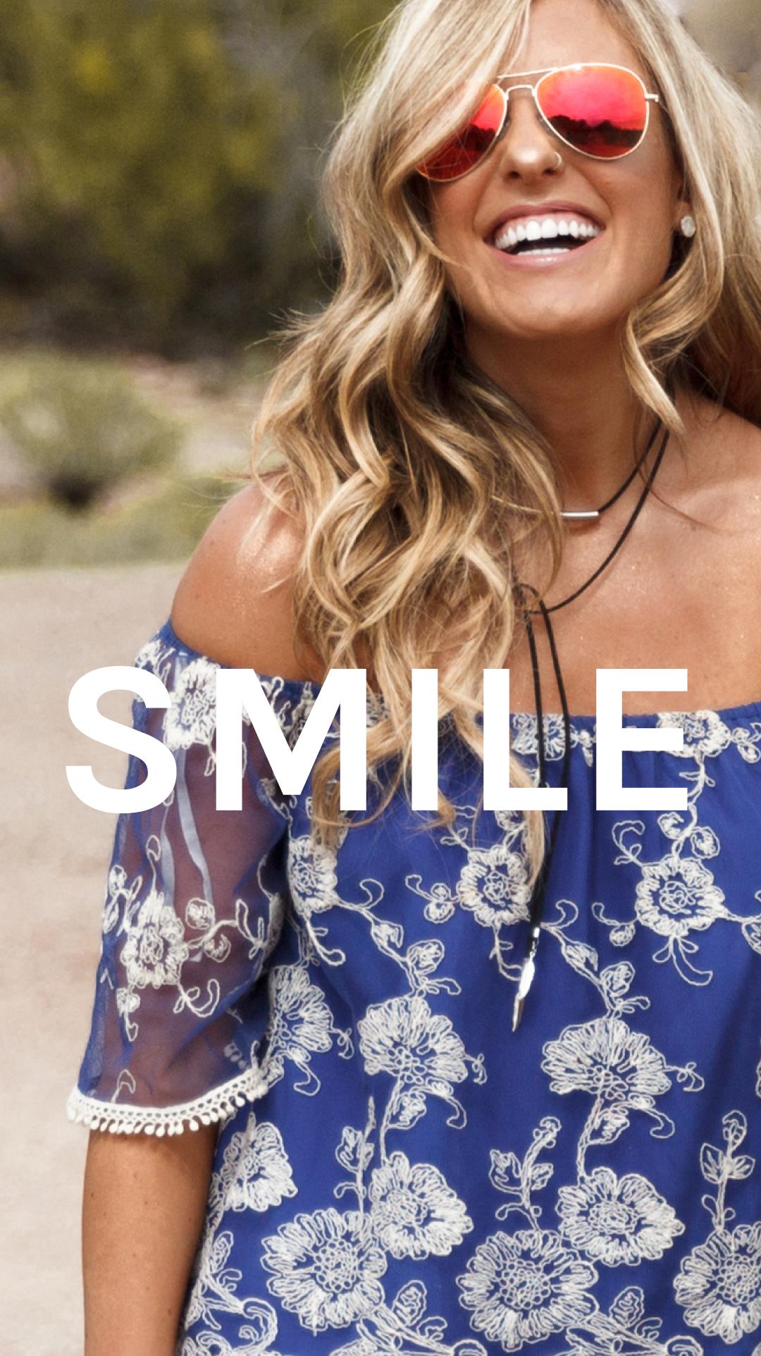 Smile_1b.png