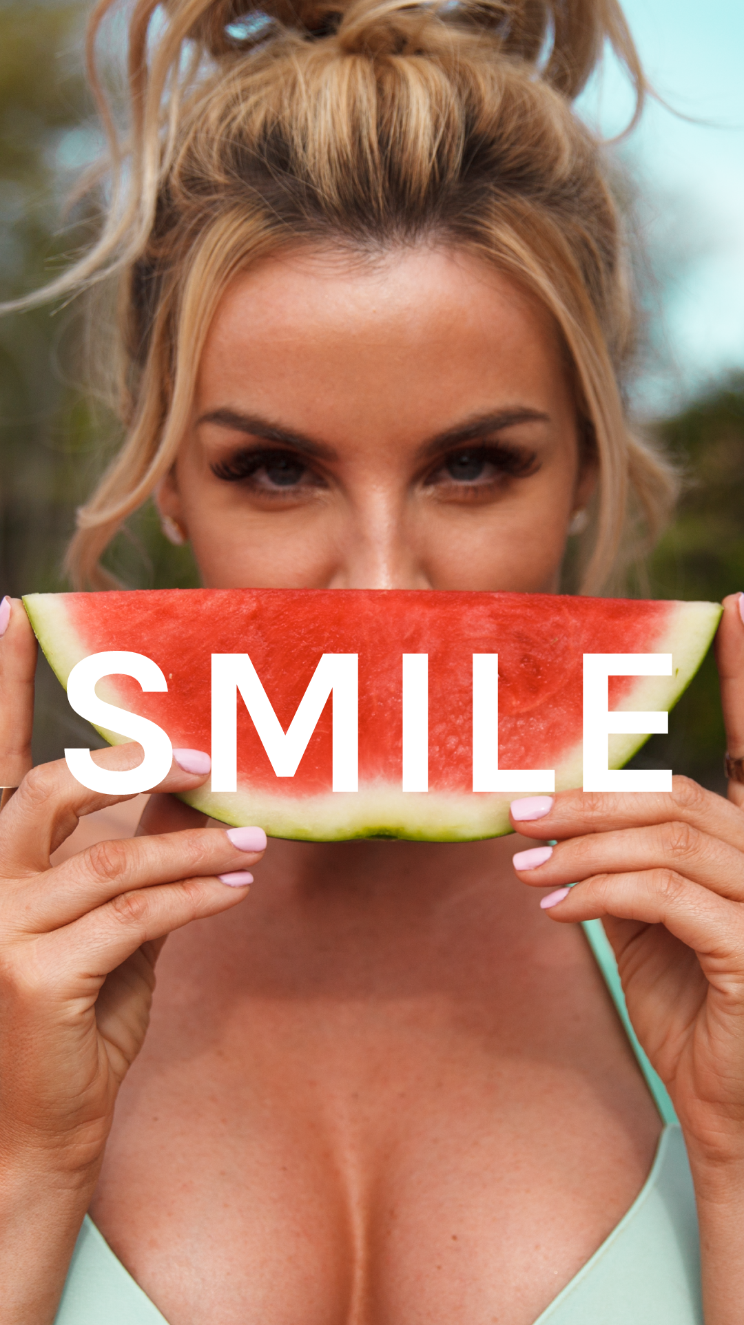 Smile_2b.png
