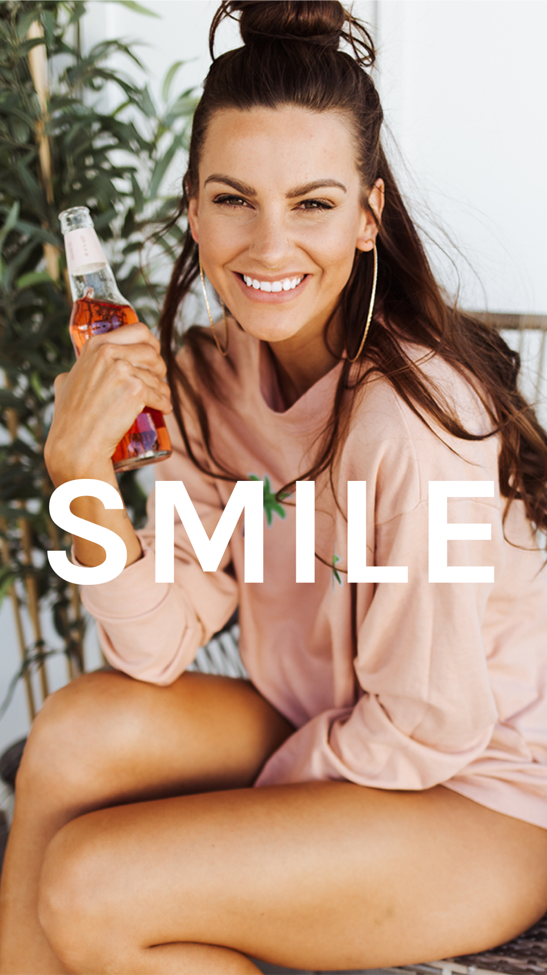 Smile_3b.png