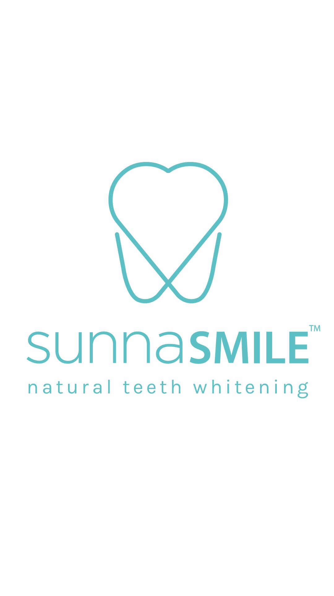 SunnaSmile_logo_white.png