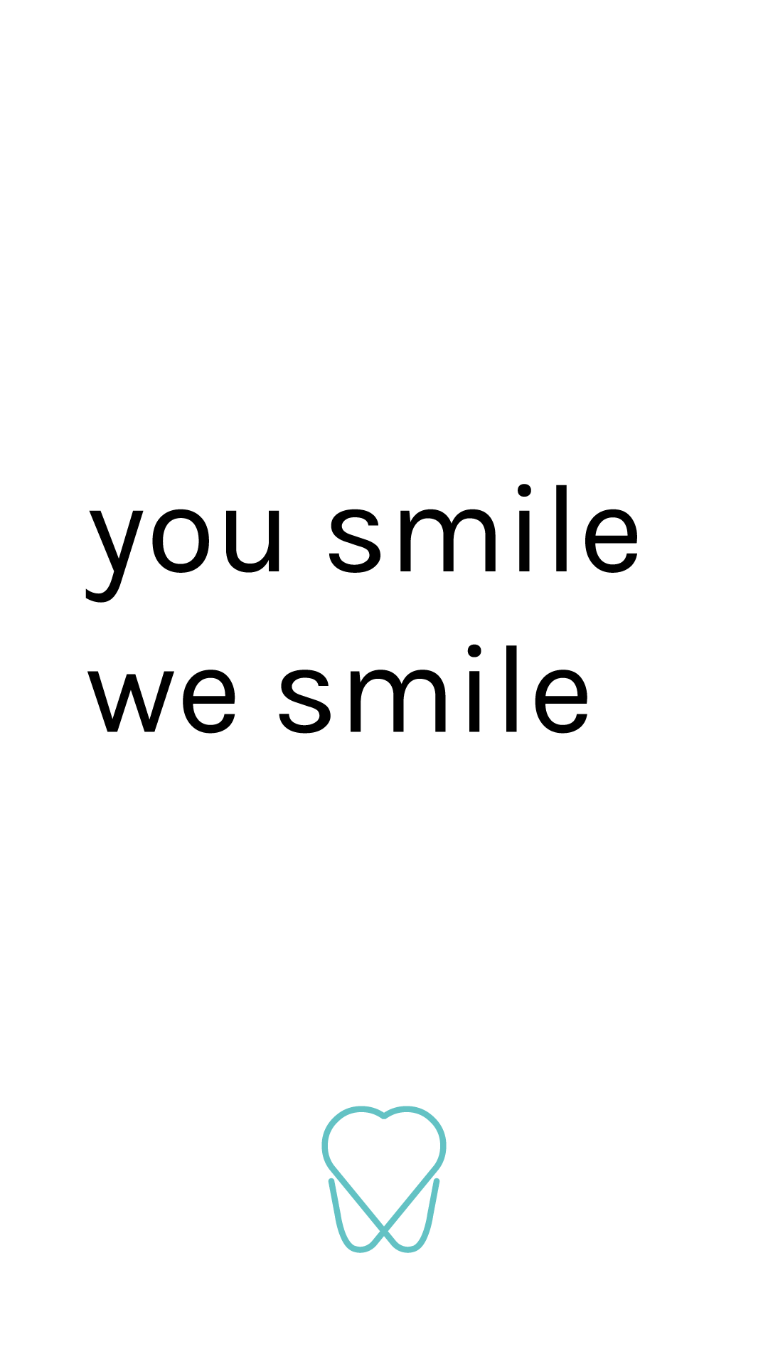 yousmile.png