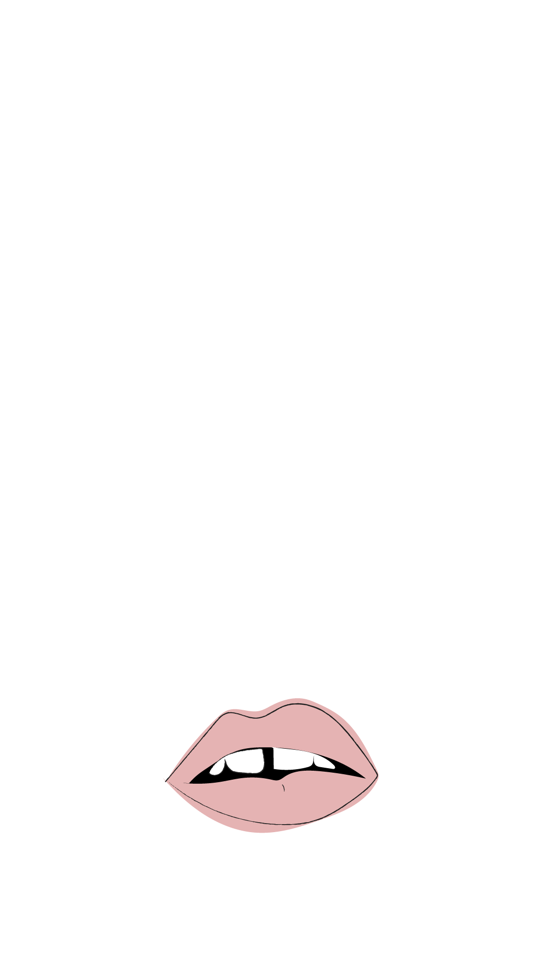 Background_001.png