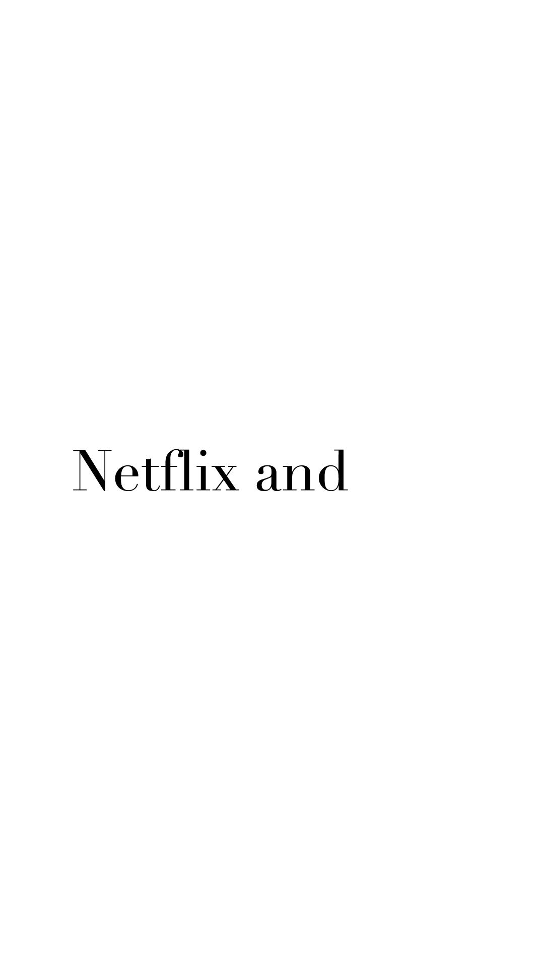 Netflix_001.png