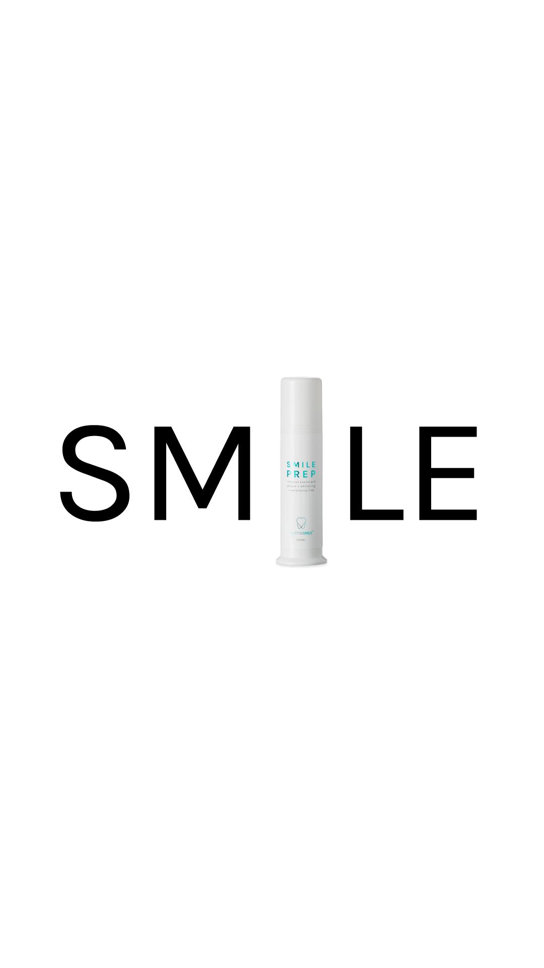 Smileprep_001.png