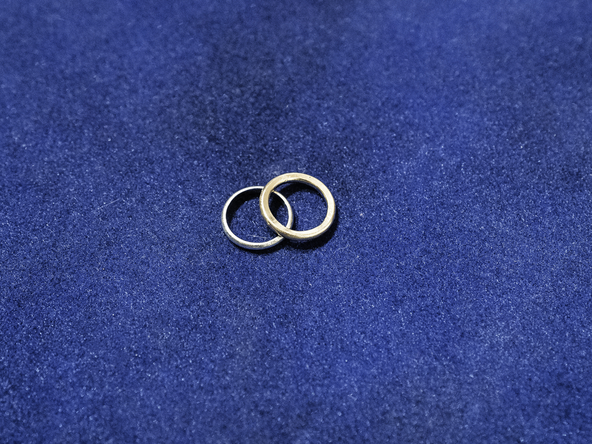 rings_web.jpg
