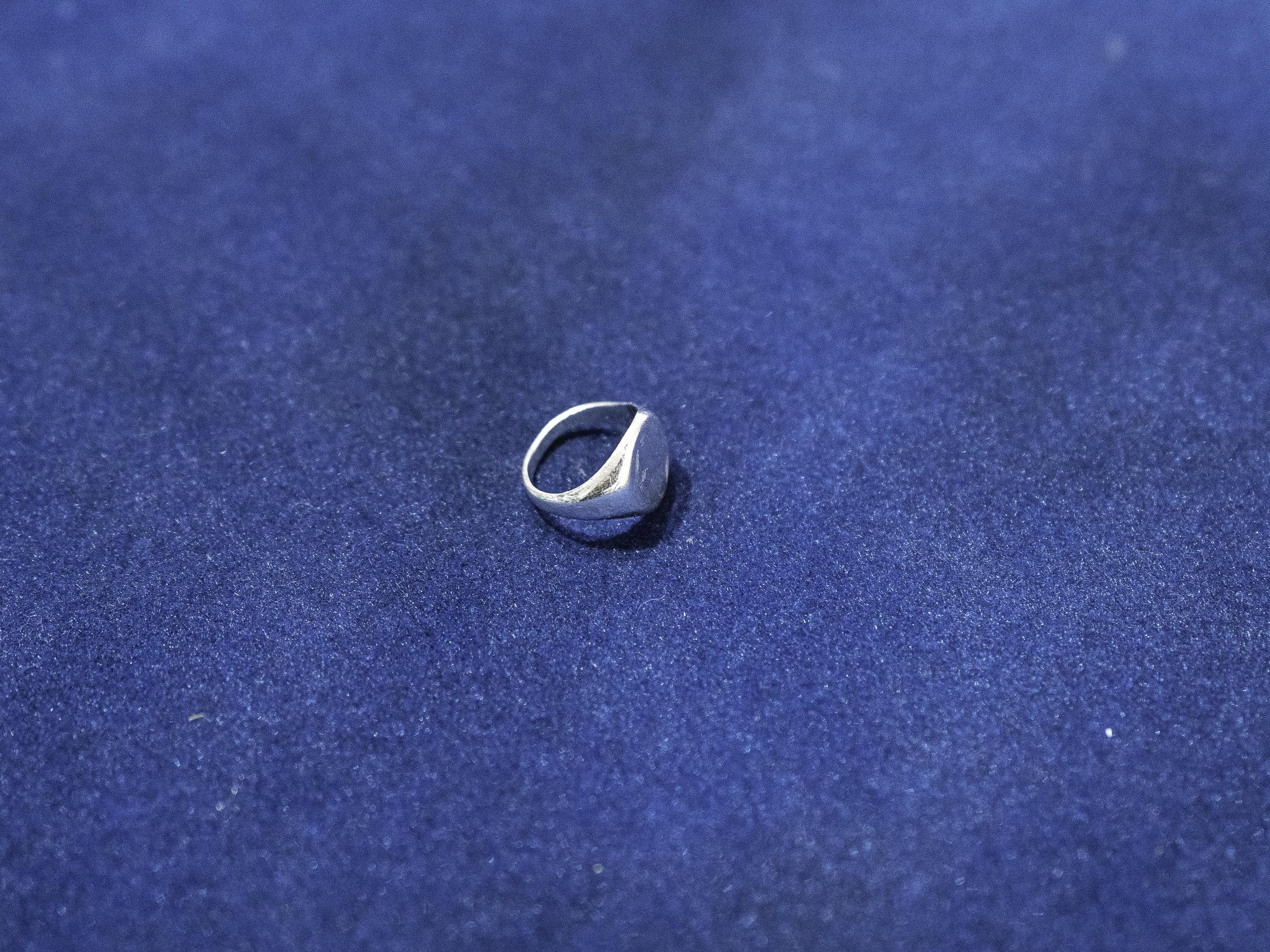ring2_web.jpg