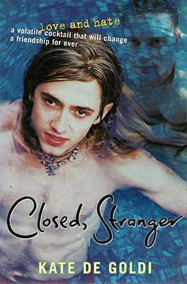 Closed-Stranger-Penquin-Aust-400.jpg