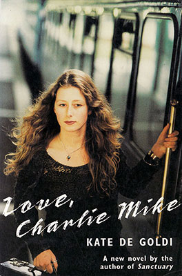 Love,-Charlie-Mike-Penguin-400.jpg