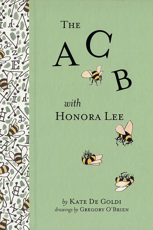 THE ACB OF HONORA LEE