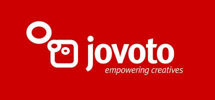 jovoto-logo.jpg