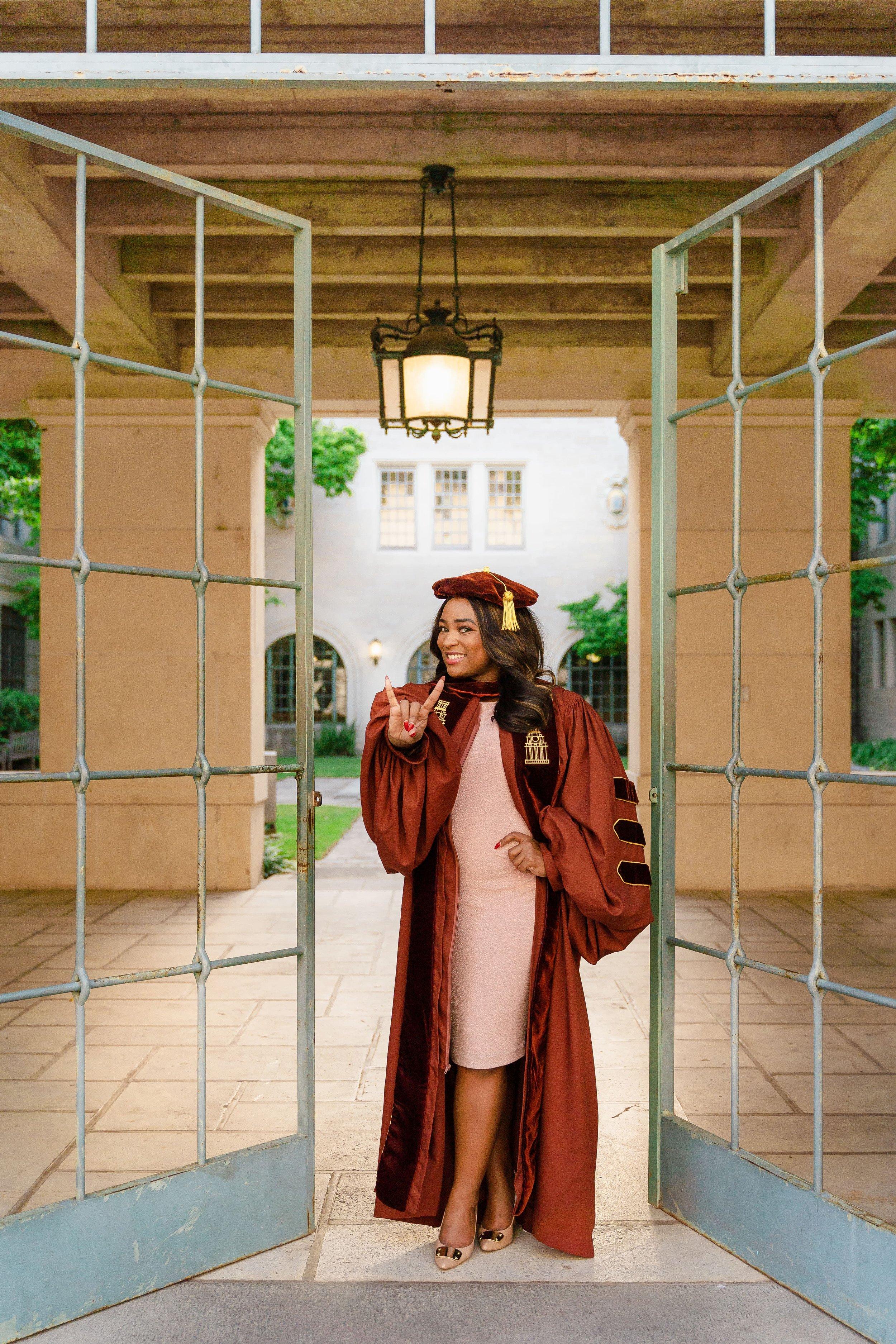 Dymond Graduation-18-min.jpg