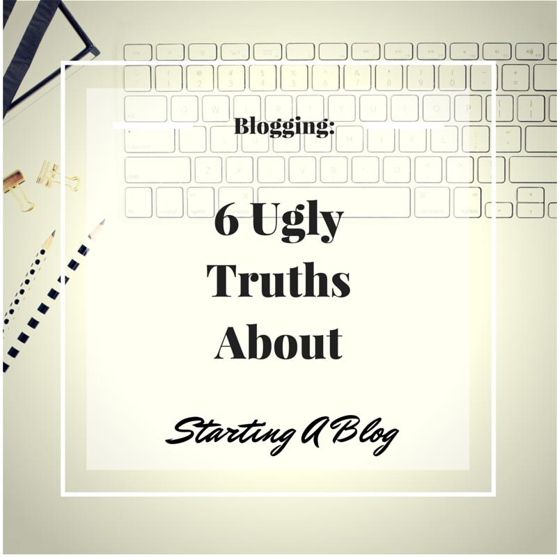6truthsaboutstartingablog
