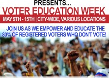 Voter-ed-flyer-2-222x160