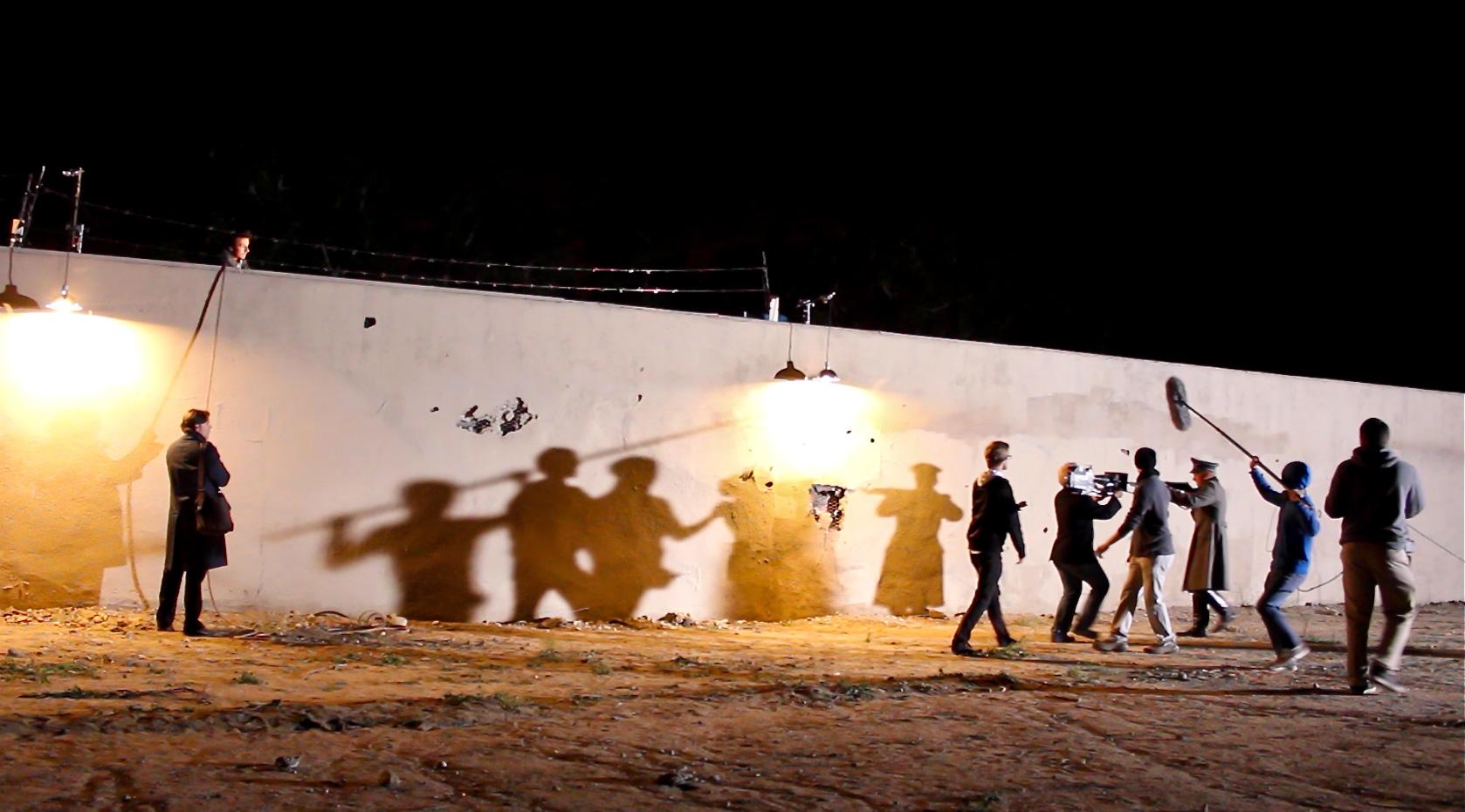 Die Mauer 2012-Austin Ray.jpg