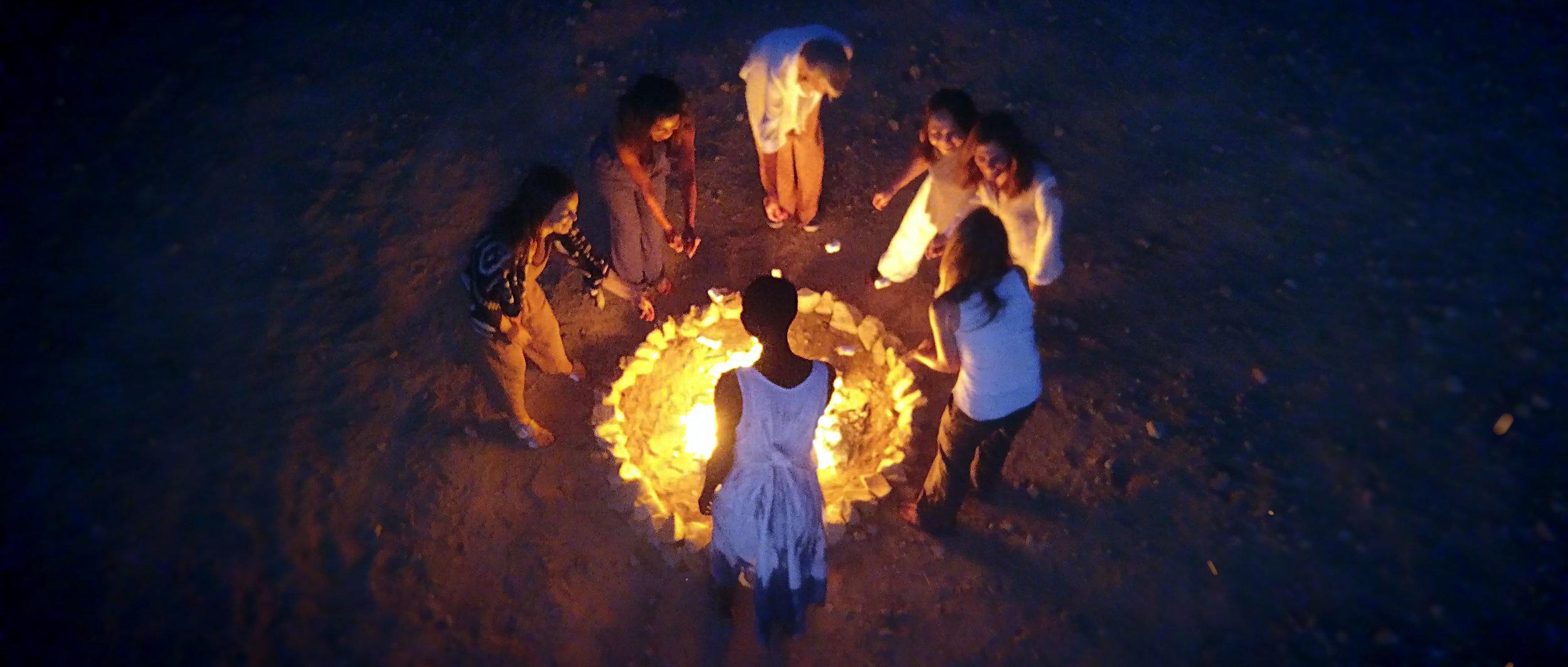 FireStill7.jpg
