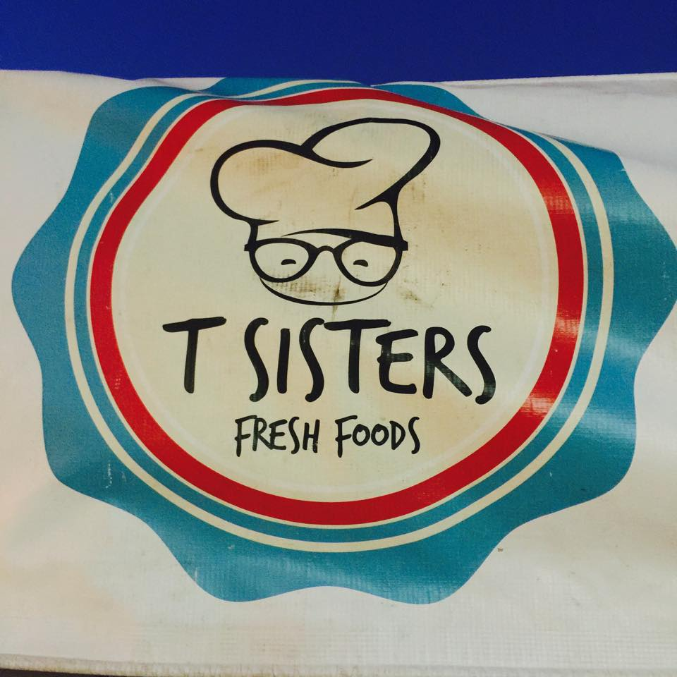 T Sisters Fresh Food