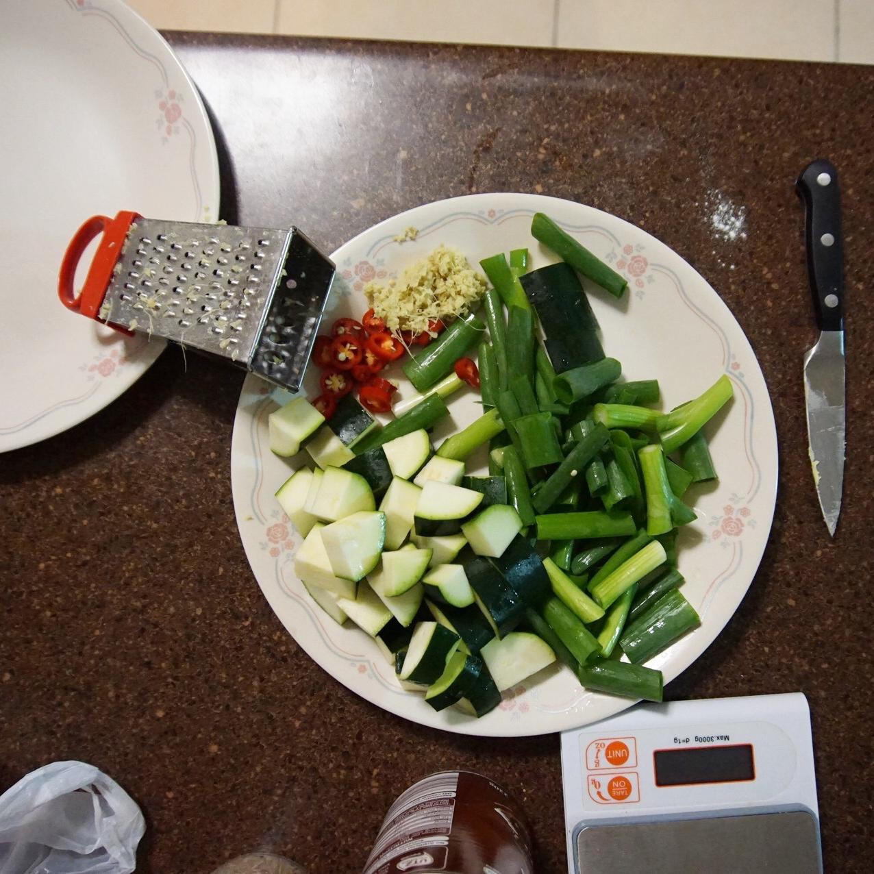 Dinner Twist Perth