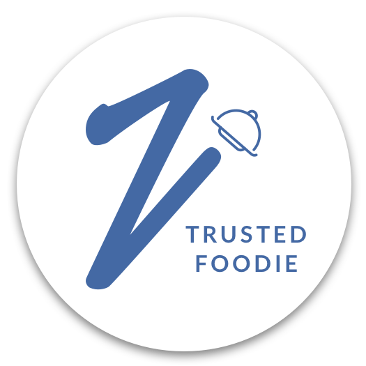 Zipkick Trusted Foodie