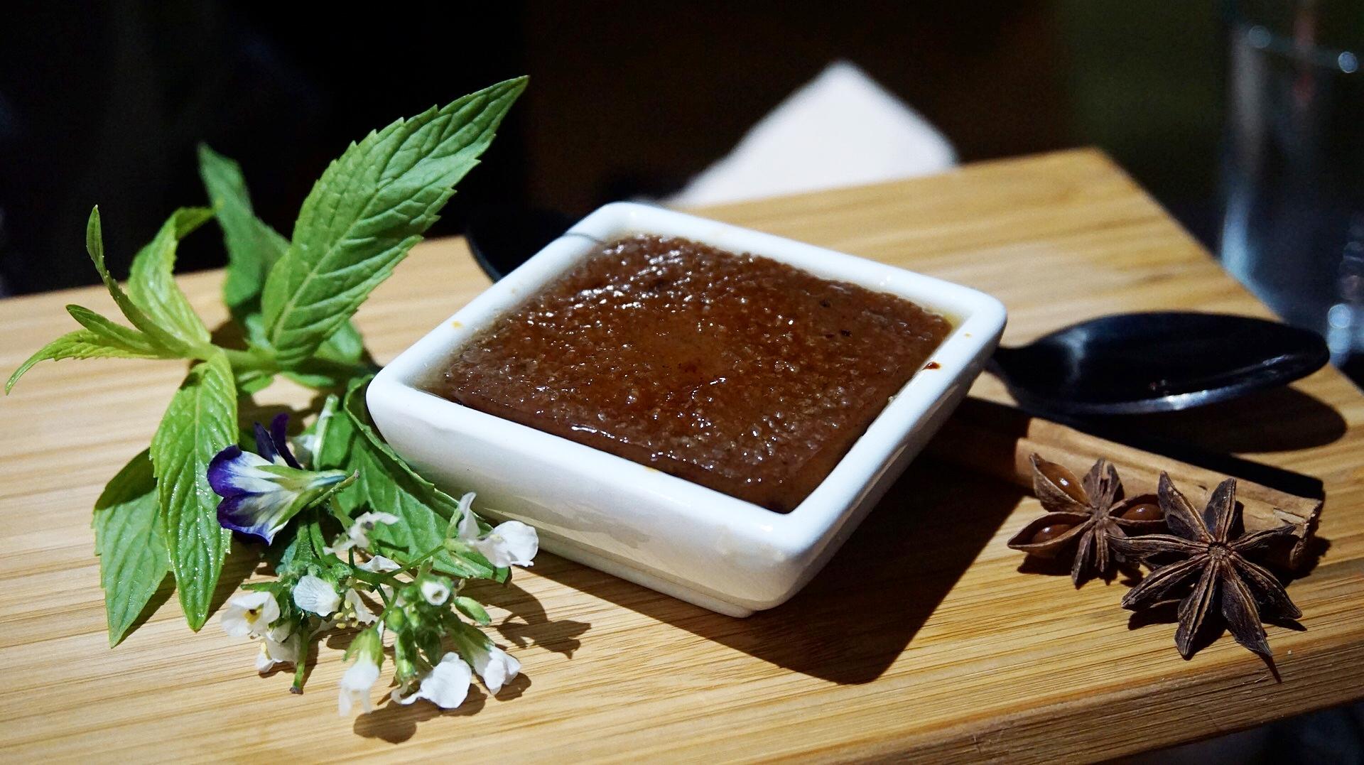 Spiced Creme Brulee Dejavu Perth
