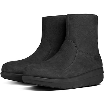 Fit Flop Boots Japan