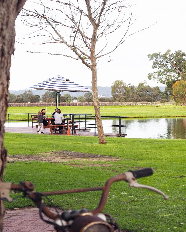 Fiori Swan Valley Perth