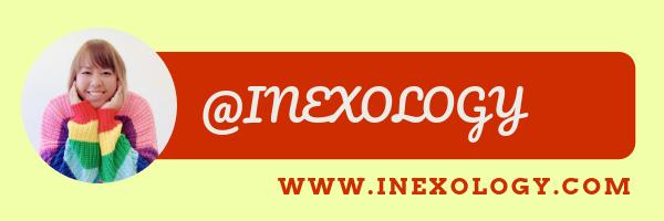 @inexology