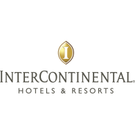 intercontinental_cancun.png