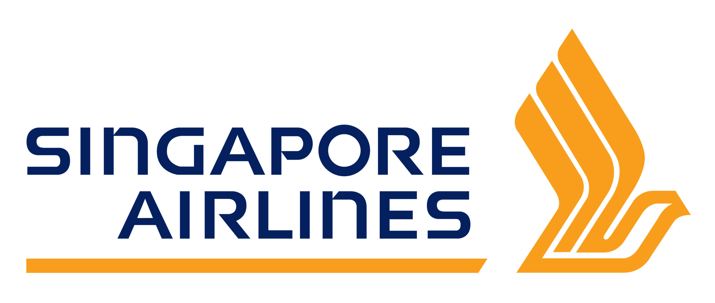 singapore-airlines-logo-png--4600.png