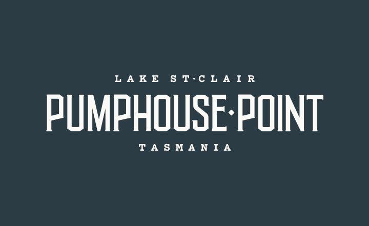 Pumphouse Tasmania Inexology