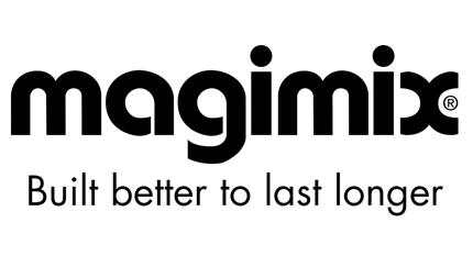 Magimix Inexology