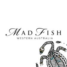Madfish Wines Inexology