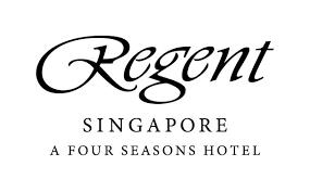 Regent Four Season Singapore