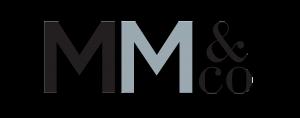 Middleton Manning Inexology