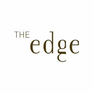 The Edge Bali Inexology