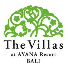 Ayana Bali Inexology