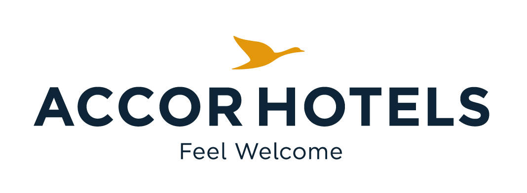 accor logo_corporate.png