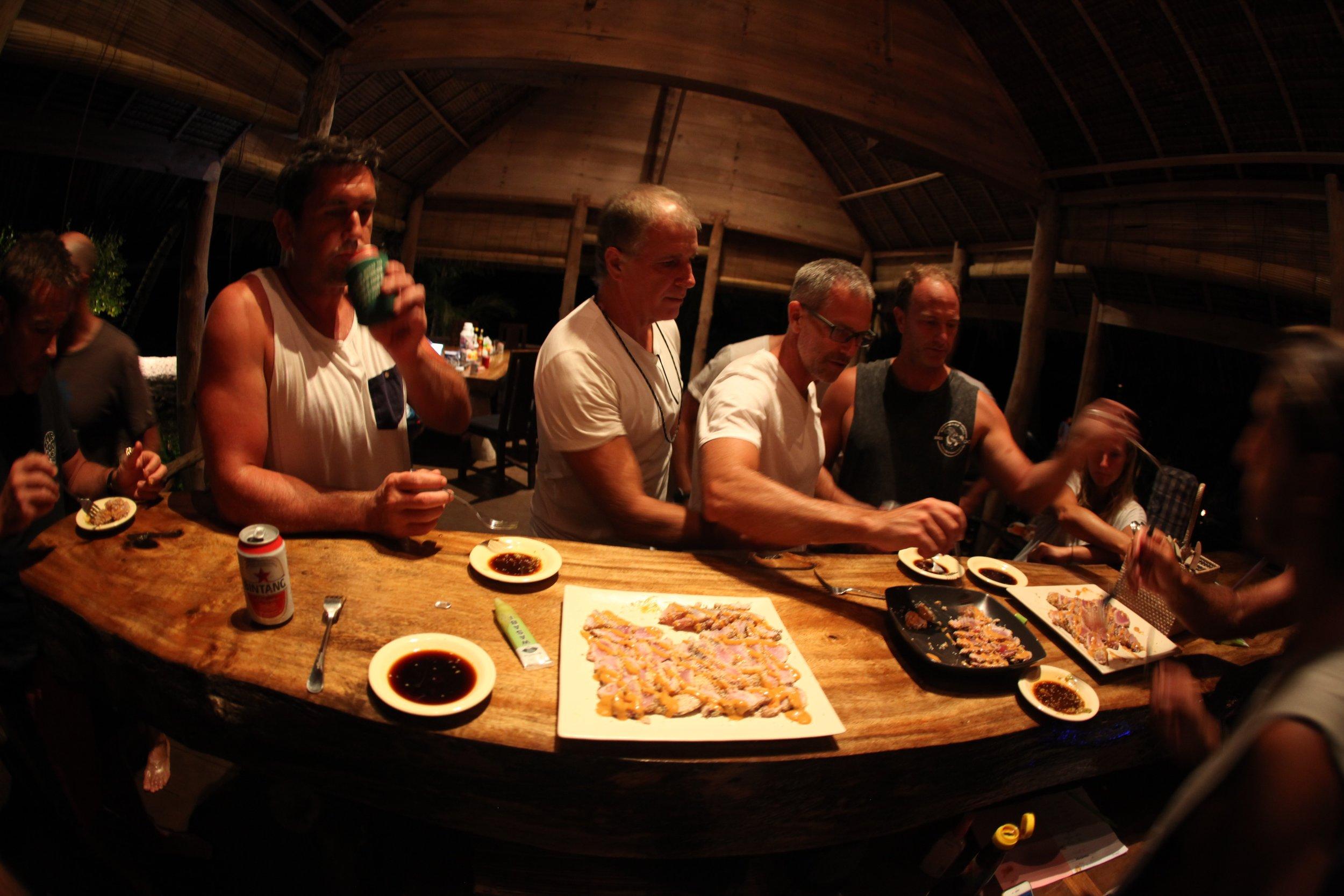 sashimi Group.jpg