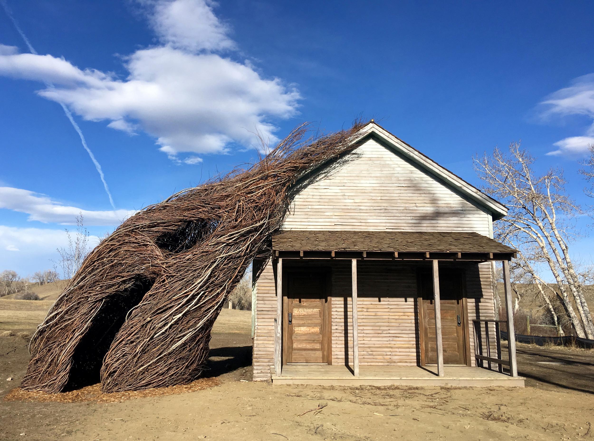 Schoolhouse outside.jpg