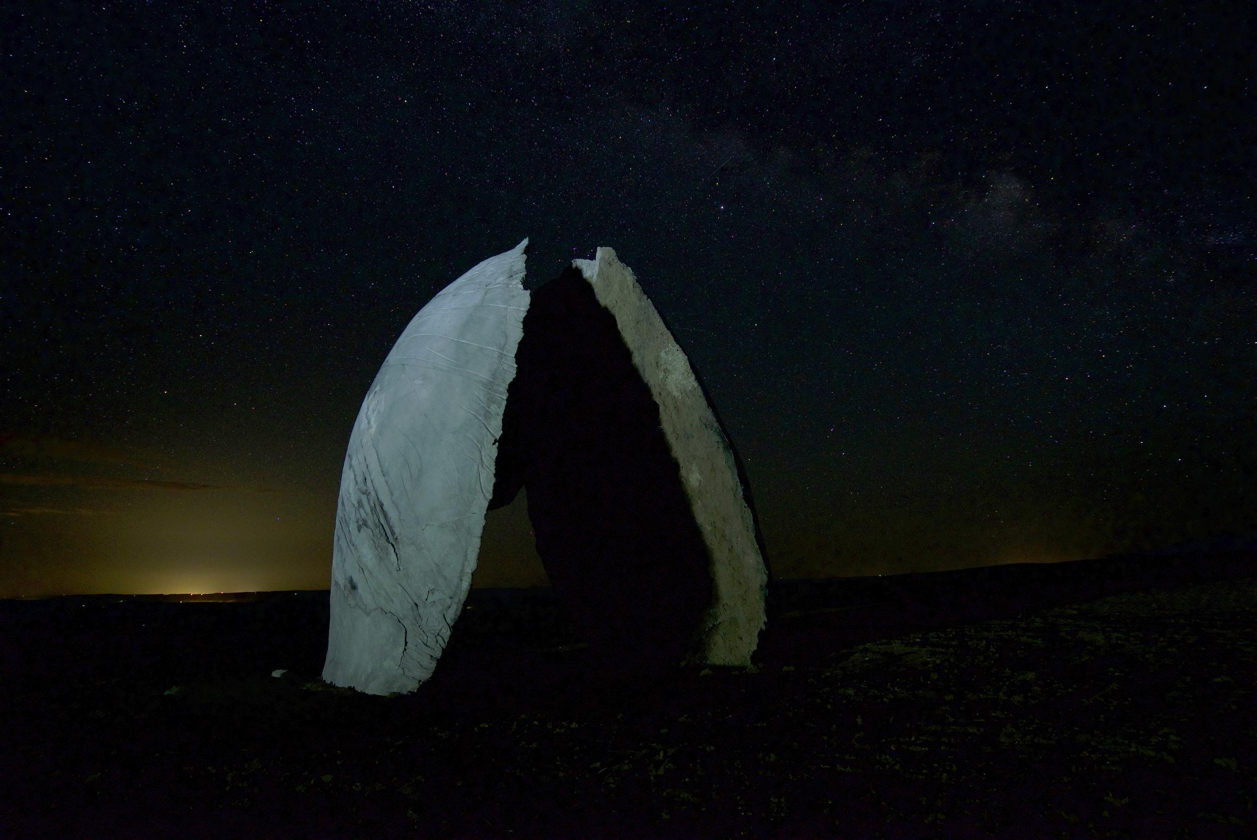 Beartooth-Still-Night-KasicDSC01667-sm.jpg