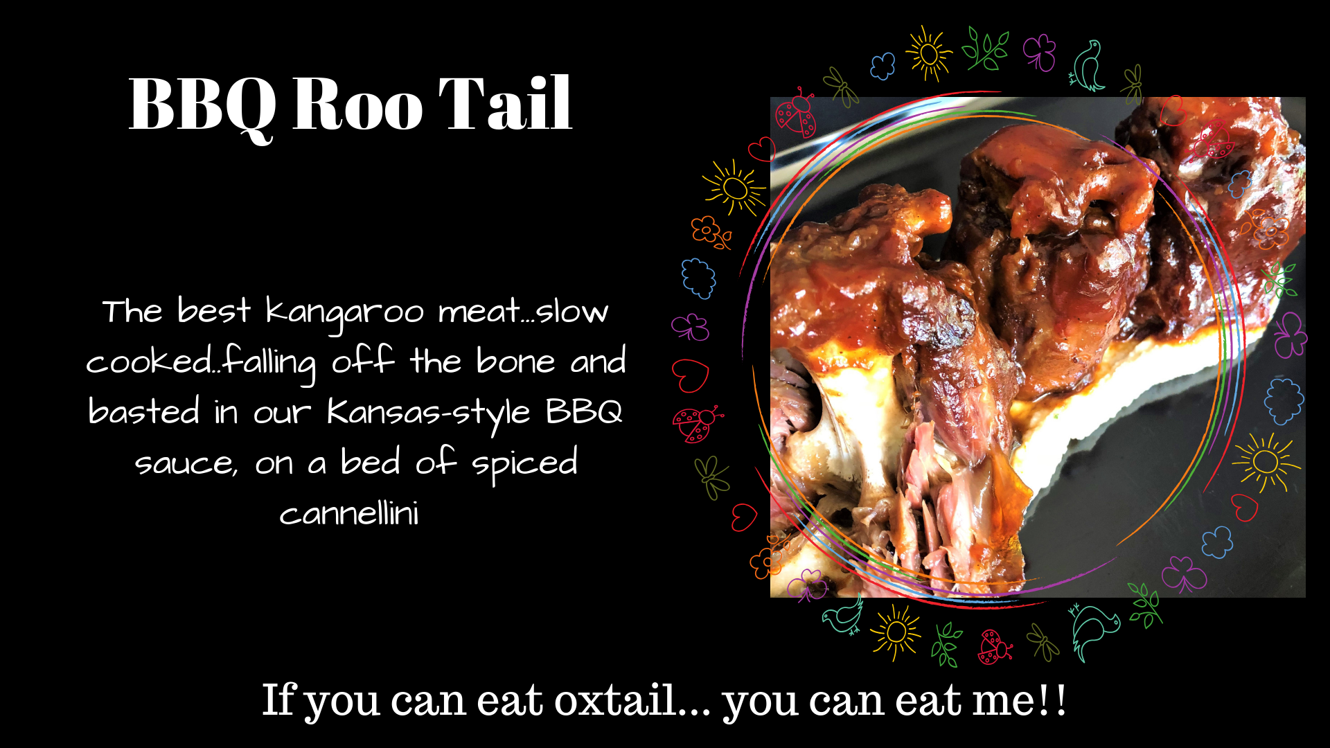 Roo Tail (FT).png